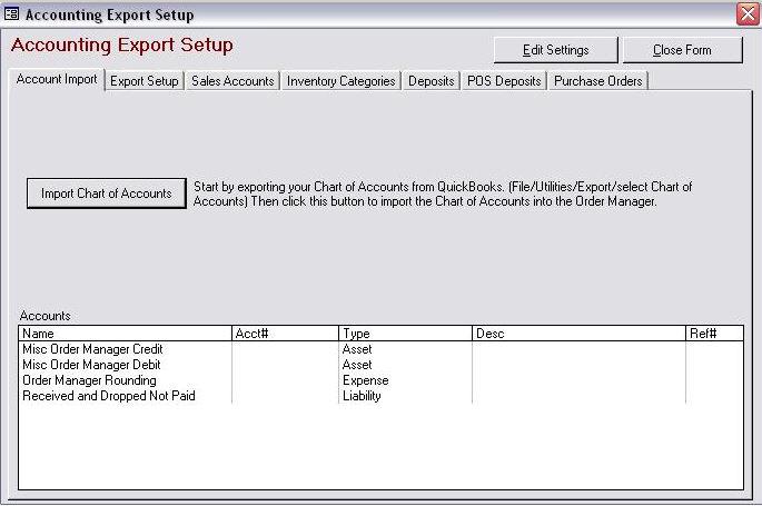 Imagejpg Debit Order Form Order Form Sample Standing Order