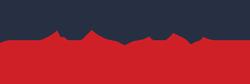 Stone Edge Technologies Logo