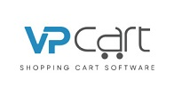 VP Cart